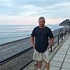 Алексей, 54, г.Кашира