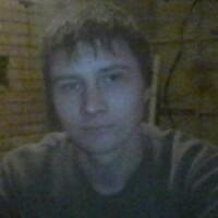 Андрей, 33 года, Овен, Пено
