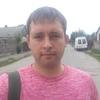 Богдан, 34, г.Полонное