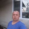 Vlad, 46, г.Виноградов
