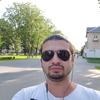 Denis, 33, г.Таллин