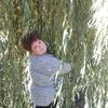 Татьяна, 37, г.Куйбышево