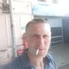 Михаил, 31, г.Костанай