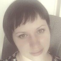 Дарья, 38 лет, Весы, Москва
