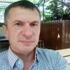 Руслан, 46, г.Летичев