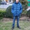 Aлександр, 30, г.Энергодар