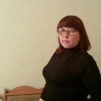 Татьяна, 47 лет, Овен, Альметьевск
