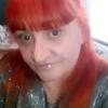 Нина, 58, г.Самара