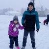 Александр, 29, г.Каменск-Уральский