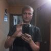 Игорь, 34, г.Запорожье