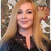 Галина, 30, г.Стерлитамак