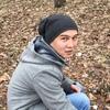 Мелис, 24, г.Бишкек