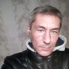 пётр, 46, г.Павлодар