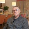 Андрей, 50, г.Нижний Тагил