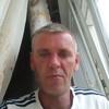 саша, 43, г.Грязи