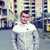 Роман, 27, г.Щецин