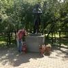 Александр, 34, г.Канск