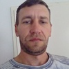 Gheorghe, 35, г.Кишинёв