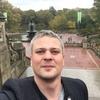 Vano, 30, г.Кишинёв