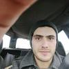 Андрей, 25, г.Rozyny