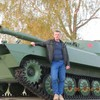 Роман, 52, г.Заводоуковск