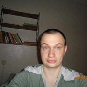 Алексей 36 Волгодонск
