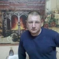 Александр, 37 лет, Рыбы, Тамбов