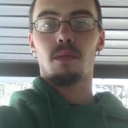 Justin Secor, 25, г.Торрингтон