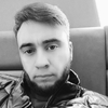 Владимир, 29, г.Костанай