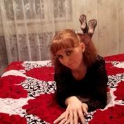 Евгения, 29, г.Старый Оскол