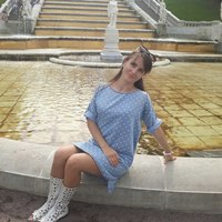 Екатерина, 33 года, Рыбы, Санкт-Петербург