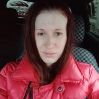 Татьяна, 27 лет, Водолей, Санкт-Петербург