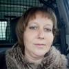 ирина, 31, г.Луга