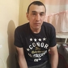 Зуфар, 34, г.Исилькуль