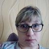 Privalova Elena, 54, Priyutovo