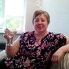 Наталья, 39, г.Орск