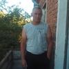 Денис, 43, г.Рыбинск