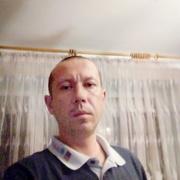 Знакомства в Тернополе с пользователем Андрій 36 лет (Стрелец)