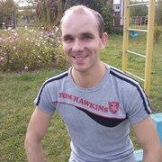 Юрий, 35 лет, Телец