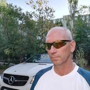 Николай 45 Астрахань