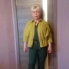 саша, 67, г.Запрудная