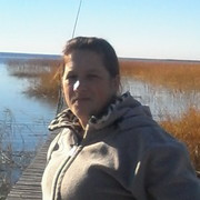 Татьяна 33 Санкт-Петербург