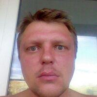 Саша, 37 лет, Водолей, Владимир