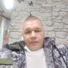 Павел, 30, г.Архангельское