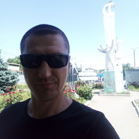 Alik, 42 года, Весы, Шахты