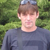 Василий, 30, г.Варшава