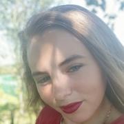 Неонілп, 22, г.Дрогобыч