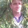 ДМИТРИЙ, 39, г.Благодарный