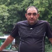 Карен 42 Yerevan