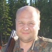 ДИМРИС, 40, г.Нижний Тагил